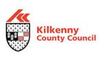 Kilkenny County Council