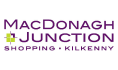 MacDonagh Junction