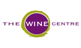 The Wine Centre