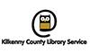 Kilkenny County Library Service